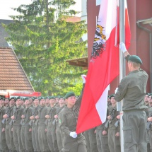 Bundesheer-Angelobung in Spital am Semmering 73