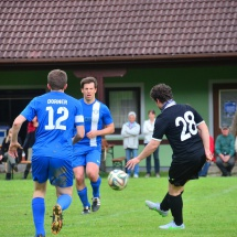 FC Steinhaus - Soccerstars Baden 10