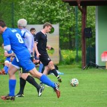 FC Steinhaus - Soccerstars Baden 11