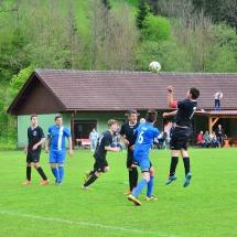 FC Steinhaus - Soccerstars Baden 13