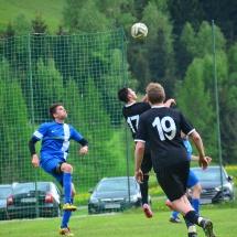 FC Steinhaus - Soccerstars Baden 14