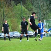 FC Steinhaus - Soccerstars Baden 15