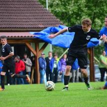 FC Steinhaus - Soccerstars Baden 16