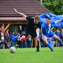 FC Steinhaus - Soccerstars Baden 17