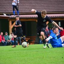 FC Steinhaus - Soccerstars Baden 18
