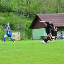 FC Steinhaus - Soccerstars Baden 19