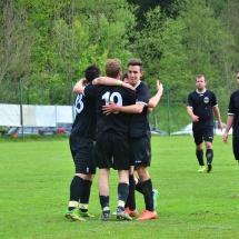 FC Steinhaus - Soccerstars Baden 20