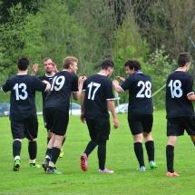 FC Steinhaus - Soccerstars Baden 22