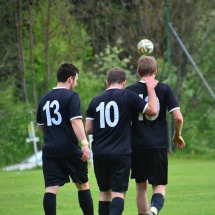 FC Steinhaus - Soccerstars Baden 23