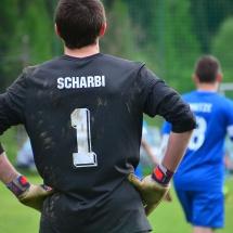 FC Steinhaus - Soccerstars Baden 24