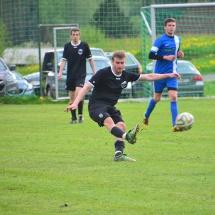 FC Steinhaus - Soccerstars Baden 25