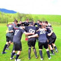 FC Steinhaus - Soccerstars Baden 26