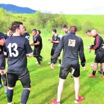 FC Steinhaus - Soccerstars Baden 27
