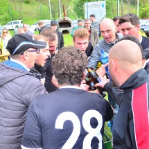 FC Steinhaus - Soccerstars Baden 28