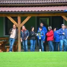 FC Steinhaus - Soccerstars Baden 4