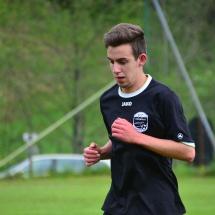 FC Steinhaus - Soccerstars Baden 5