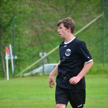 FC Steinhaus - Soccerstars Baden 6