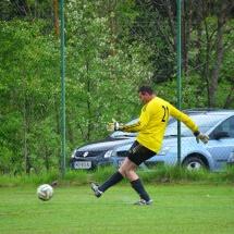FC Steinhaus - Soccerstars Baden 7