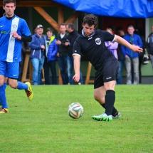 FC Steinhaus - Soccerstars Baden 8