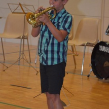 Musikschul-Konzert 103
