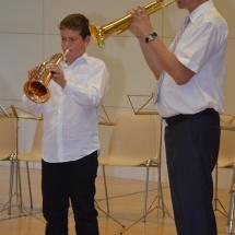 Musikschul-Konzert 109