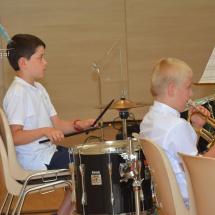 Musikschul-Konzert 11