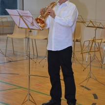 Musikschul-Konzert 111