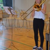 Musikschul-Konzert 117