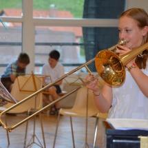 Musikschul-Konzert 118