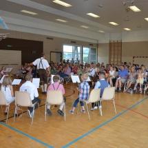 Musikschul-Konzert 12