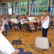 Musikschul-Konzert 120
