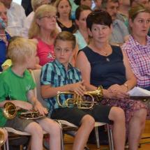 Musikschul-Konzert 123