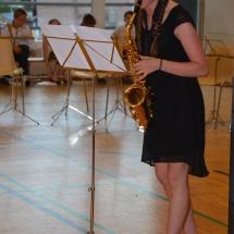 Musikschul-Konzert 125