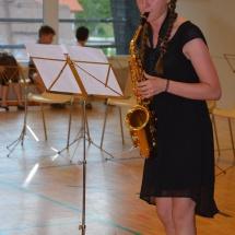 Musikschul-Konzert 127