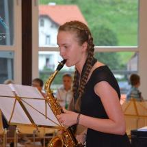 Musikschul-Konzert 129
