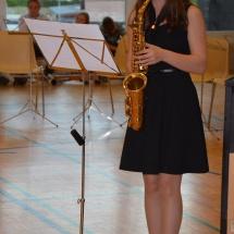 Musikschul-Konzert 130