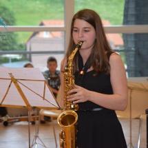 Musikschul-Konzert 132