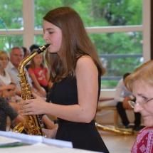 Musikschul-Konzert 134