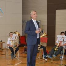 Musikschul-Konzert 14