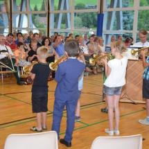 Musikschul-Konzert 151