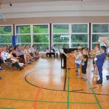 Musikschul-Konzert 157
