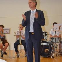 Musikschul-Konzert 16