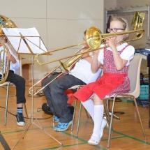 Musikschul-Konzert 26