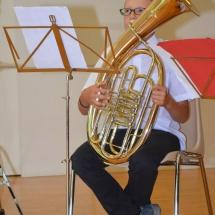 Musikschul-Konzert 27