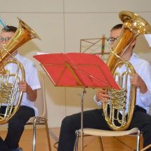 Musikschul-Konzert 28