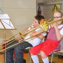 Musikschul-Konzert 29