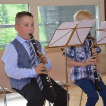 Musikschul-Konzert 30