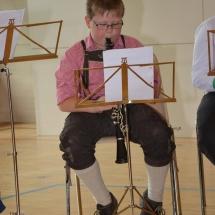 Musikschul-Konzert 32
