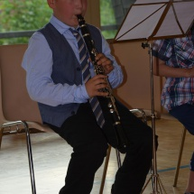 Musikschul-Konzert 33