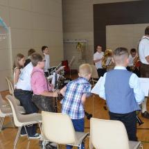 Musikschul-Konzert 34